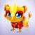 Zephyrbeak Baby
