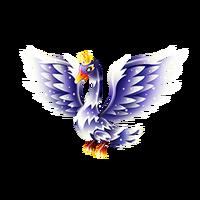 Swan Prince Epic