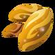 Nexus Nuts