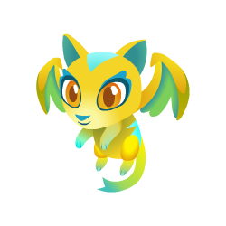 File:Storm Sphinx Baby.png
