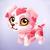 Cupuppy Baby.png