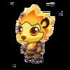 Sunbear Baby