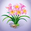 Nile Flowers