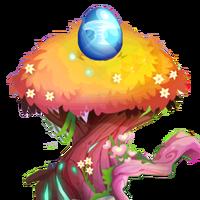 Tornadodo Egg