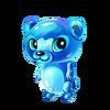 Gummy Bear Baby
