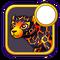 Iconlavaleopard4
