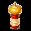 Prestigious Pillar