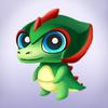 Gladigator Baby
