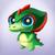 Gladigator Baby.png