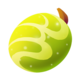 Spell Melons
