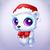 Gift Bearer Baby.png