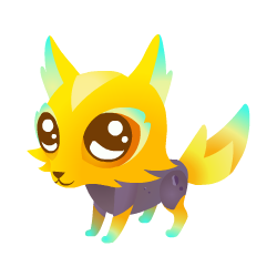 File:Shock Fox Baby.png