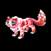 Smitten Kitten Epic