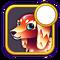 Iconhotdog4