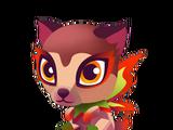 Merry Meercat