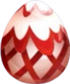 PeppermintPlattyEgg
