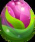 TulipTapirEgg