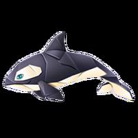 Orcagami Adult