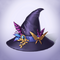 Grand Witch Hat