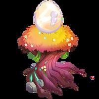Pearl Pony Egg