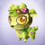 Forest Lord Baby.png