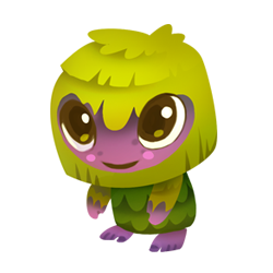 File:Grassquatch Baby.png