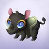 Rhinoferrous Baby