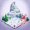 Tinsel Mountain