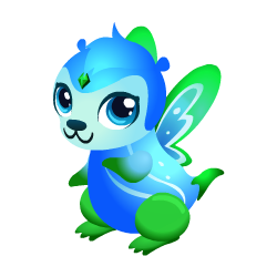 File:Aquatter Baby.png