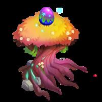 EggPlanther