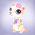 Forgetmenotter Baby.png