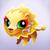 Goldenpride Baby.png