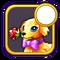 Iconpuppylove4