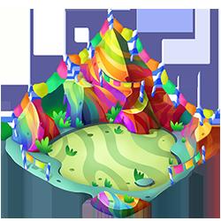 Party Peak