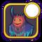 Iconyak-o-lantern4