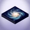 Cosmic Tile