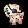 Salty Dog Baby