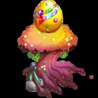 Valuabull Egg