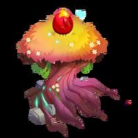 EggRubyRazorback