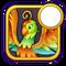 Iconparadiseparrot4