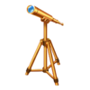Star Scope
