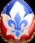 FrenchBulldogEgg
