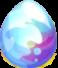 Parrotfish Egg-0