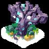 Tree of Doom