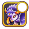 Iconpuffalo4