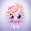 Skydancer Baby