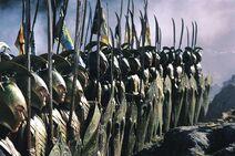 Sdarr-elfes