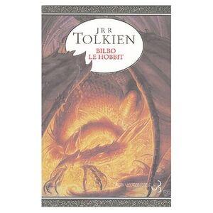 Bilbo-le-hobbit