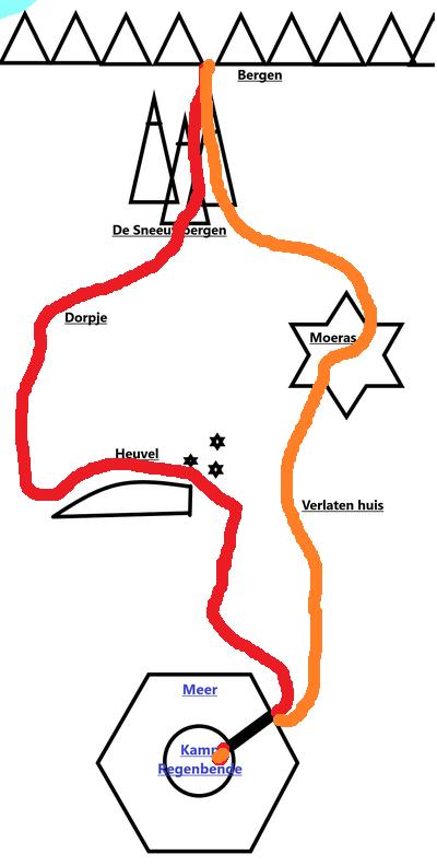 RoutesDSJVK.jpg