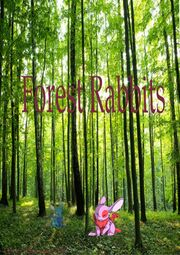 Forest Rabbies